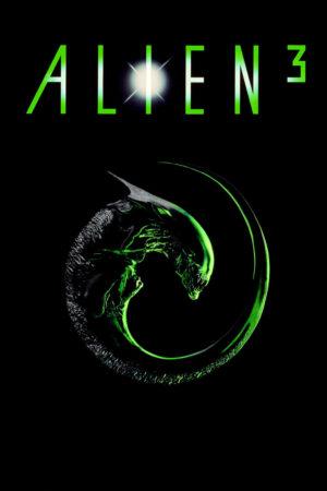 Alien³.jpg