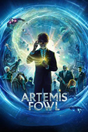 ArtemisFowl.jpg