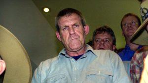 Bradley John Murdoch killer