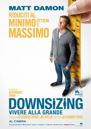 Downsizing-Vivereallagrande.jpg