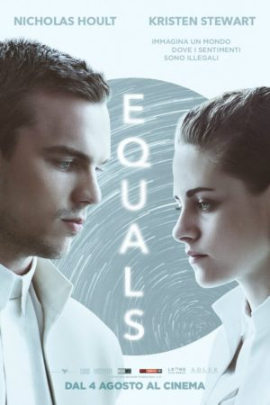 Equals.jpg