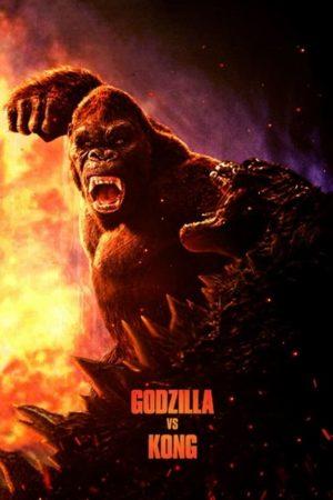 Godzillavs.Kong_.jpg