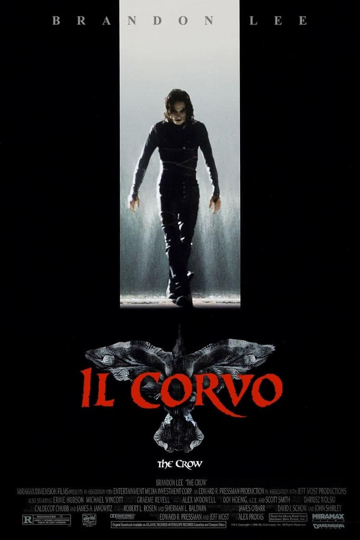 Ilcorvo-TheCrow.jpg