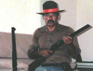 Ivan Milat killer australia
