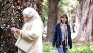Relic (2020) film emily mortimer