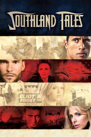SouthlandTales-Cosìfinisceilmondo.jpg