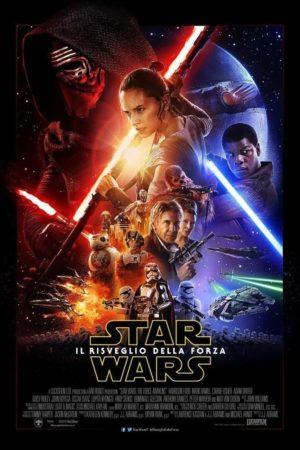 StarWars-IlrisvegliodellaForza.jpg