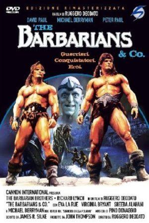 TheBarbarians.jpg