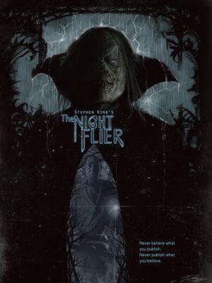 TheNightFlier.jpg