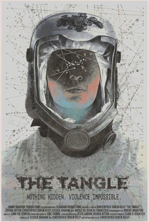 TheTangle.jpg