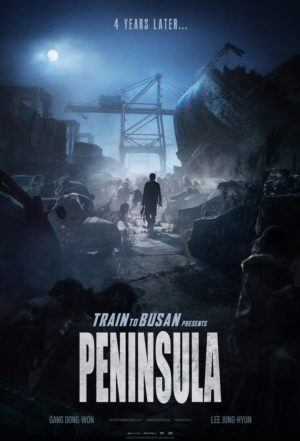 TrainToBusan2Peninsula.jpg