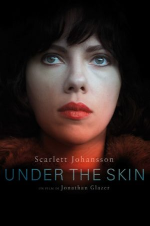 UndertheSkin.jpg