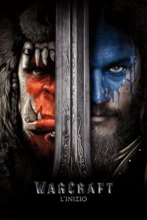 Warcraft-Linizio.jpg