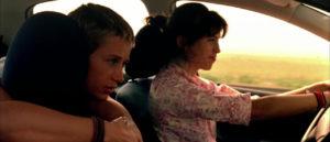 alta tensione film aja 2003 Cécile de France e Maïwenn