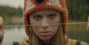 becky film 2020 lulu wilson