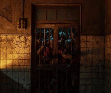 betaal serie netflix horror 2020