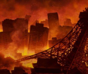 japan sinks 2020 serie anime netflix yuasa