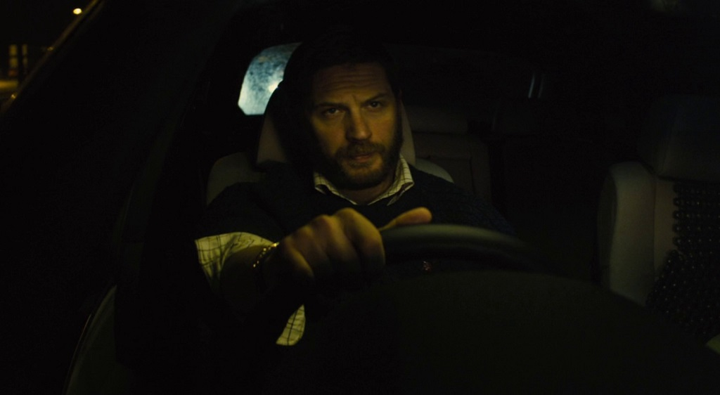 locke film tom hardy 2014