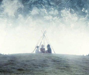 melancholia film 2011