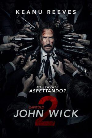 JohnWick-Capitolo2.jpg