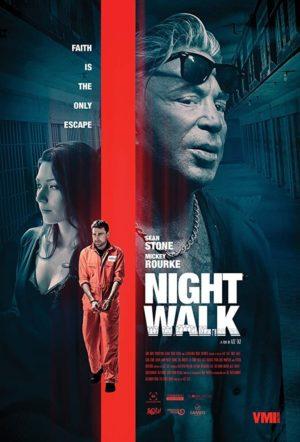 NightWalk.jpg