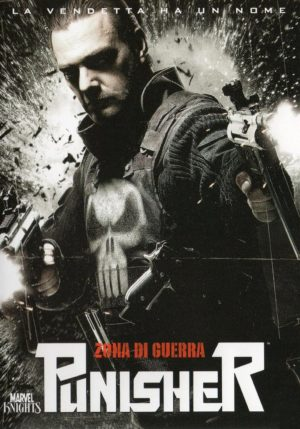 Punisher-Zonadiguerra.jpg
