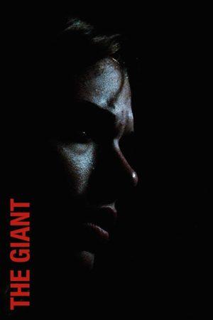 TheGiant.jpg