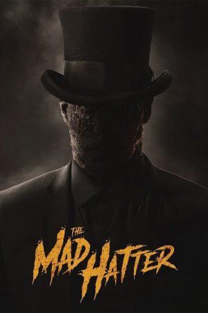 TheMadHatter.jpg