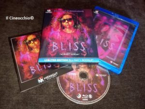 bliss bluray ita