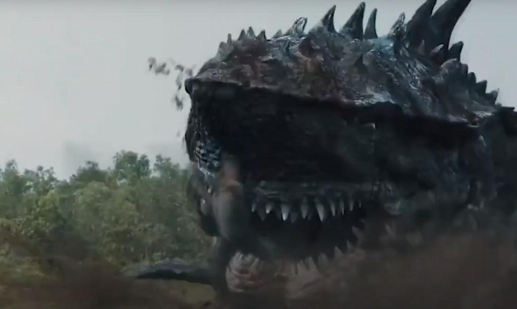 land shark film 2020 cina
