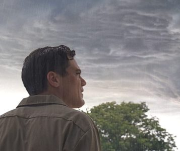 take shelter film 2011 michael shannon
