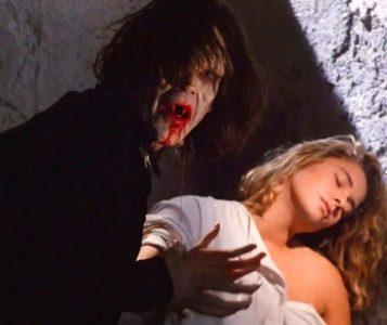 vampiri - subspecies film 1991