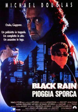 BlackRain-Pioggiasporca.jpg