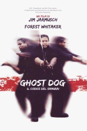 GhostDog-Ilcodicedelsamurai.jpg
