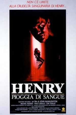 Henry-Pioggiadisangue.jpg