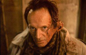 Lance Henriksen in Alien³ (1992)