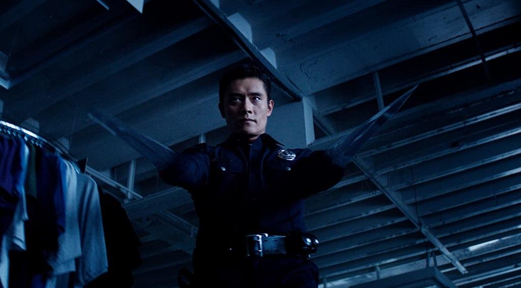 Terminator-Genisys-2015-film