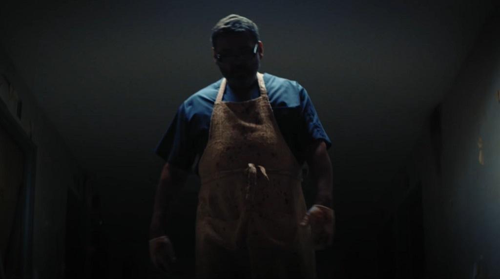 alive film horror 2020 rob grant