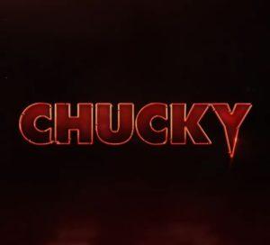 chucky serie tv 2021 poster