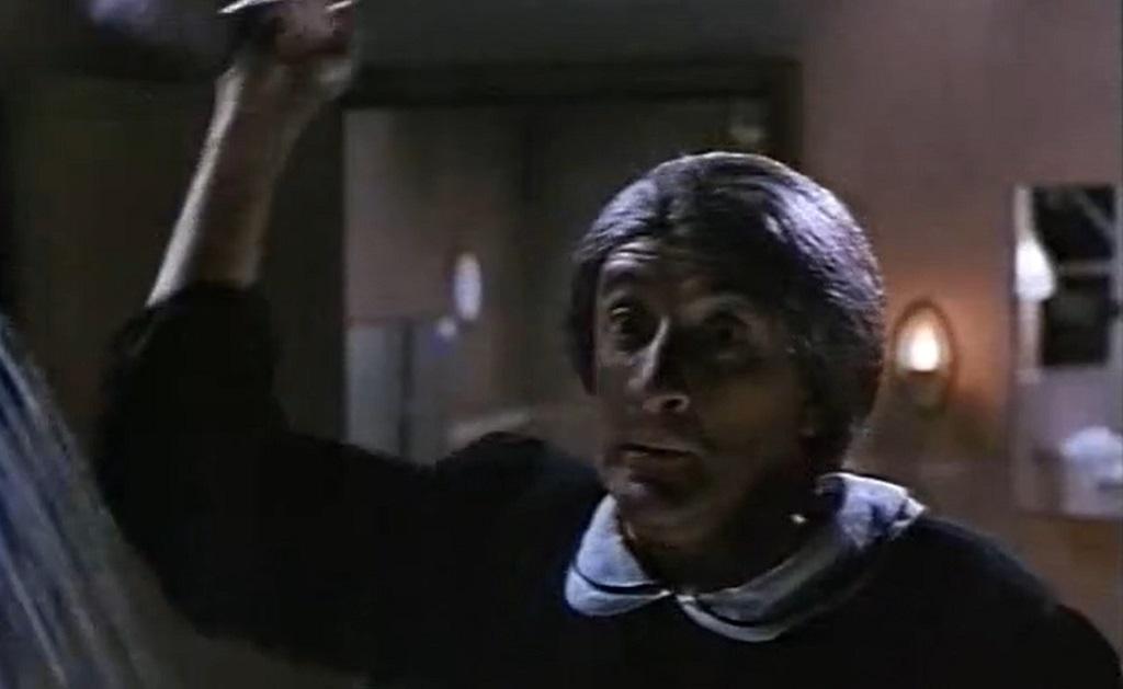 il silenzio dei prosciutti film 1994 ezio greggio
