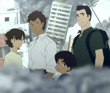 japan sinks 2020 serie netflix anime
