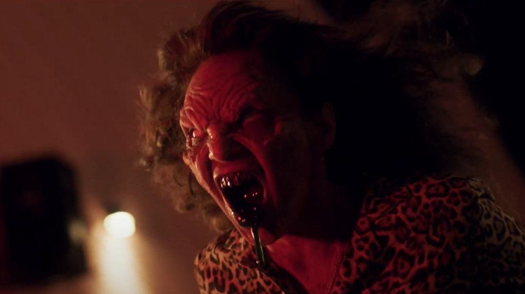 legions film horror 2020