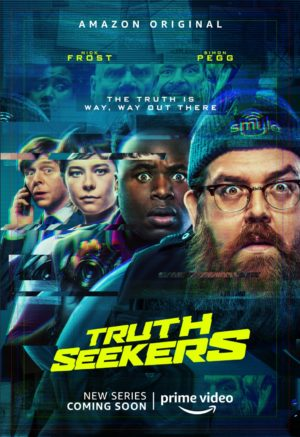 truth-seekers-poster-serie-amazon