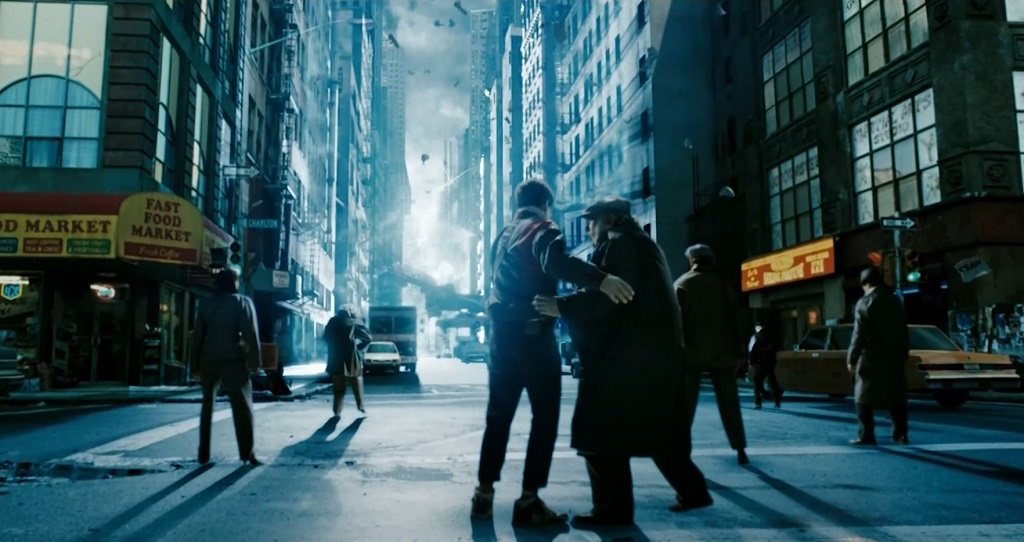 watchmen film 2009 finale snyder