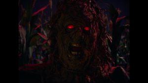 Jamey Sheridan in l'ombra dello scorpione (1994) serie