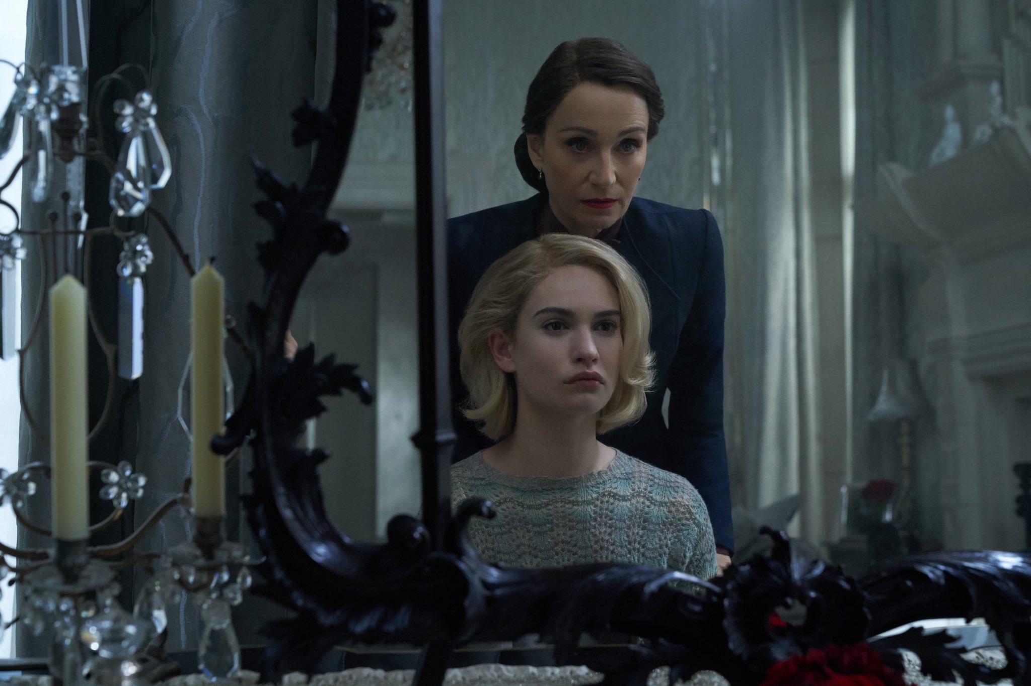 Rebecca film netflix 2020 (2)