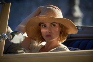 Rebecca film netflix 2020 (4)
