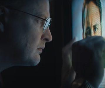 Rent-A-Pal (2020) film horror