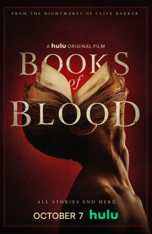 books-of-blood-film-poster-2020
