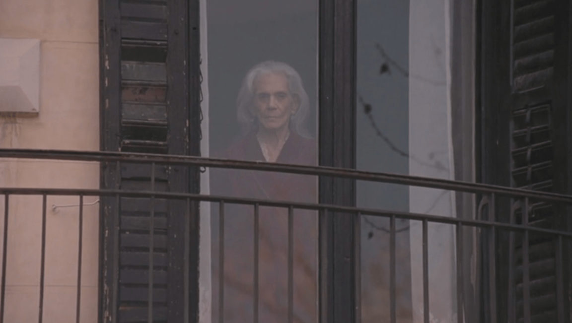 la abuela film paco plaza 2020 (3)